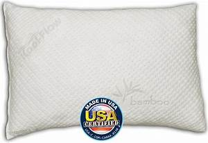 top 3 best bamboo pillows With are bamboo pillows good