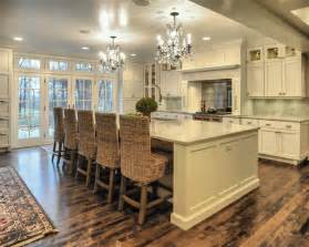 Kitchen Ceiling Fans Ideas by Traditional Kitchen