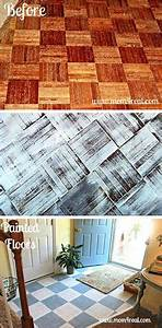 how to restore old stone basement walls historic homes With sol faux parquet