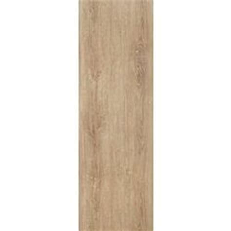 Vesdura Vinyl Planks   9.5mm HDF Click Lock   Wide Plank