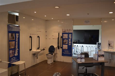 Disability Equipment Showroom In Auckland Now Open