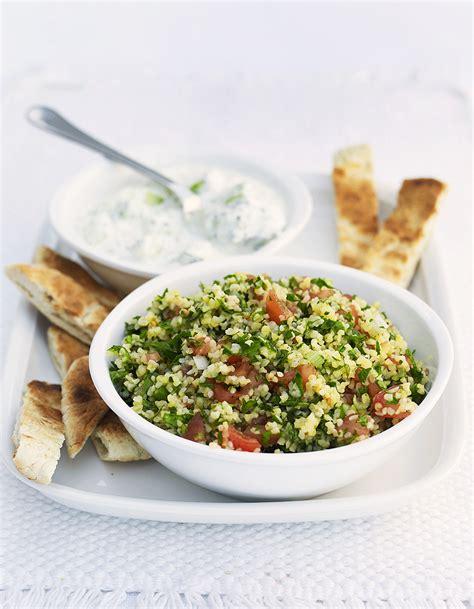 cuisine quinoa recettes de quinoa à table