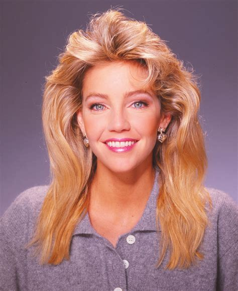 80s Hairstyles Names by 12 Pics Of 80s Hairstyles We Seriously Regret 80s