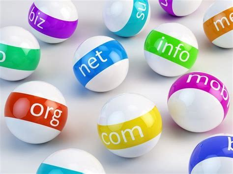 Seo Tutorial Choosing Friendly Domain Name