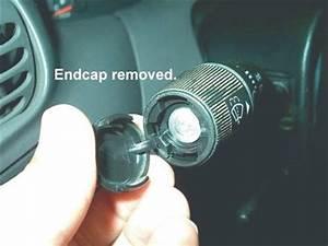 Ford F150 Wiper Fix Procedures