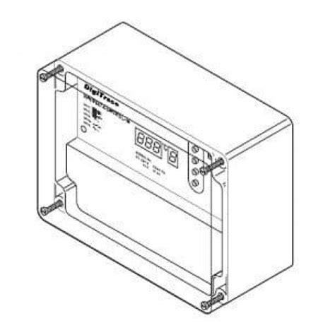 Инструкция по применению электросушилки Суховей М+ рецепты