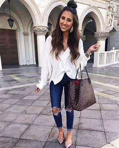 Best 25+ Las vegas outfit ideas on Pinterest   Las vegas fashion Clothes for vegas and Vegas ...