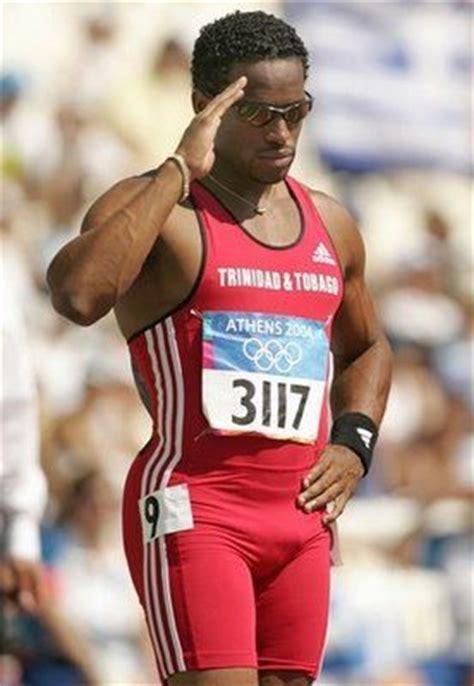 images  worlds  sprinters  pinterest
