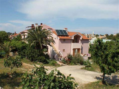 Appartamenti Lussino Croazia by Lussino Croazia Appartamento In Affitto Mariza A4