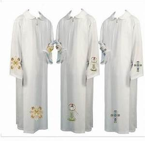 Priest Clothing Religious Costume Roman Catholic Priest