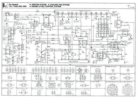 Mazda Tribute Trailer Wiring Diagram by 2001 Mazda Tribute Radio Wiring Diagram Auto Electrical