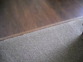 vinyl plank flooring transitions lds mom to many allure resilient trafficmaster vinyl floor the new floor is in review