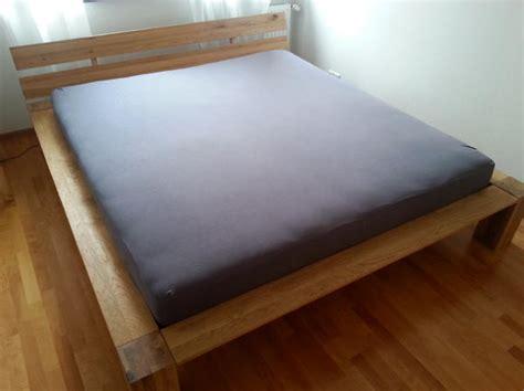 doppelbett 180x200 mit matratze und lattenrost doppelbett 180x200 mit lattenrost mit oder ohne matratze in ulm betten kaufen und verkaufen