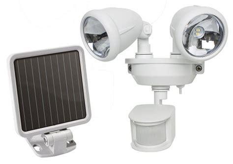 The 5 Best Solar-powered Outdoor Security Lights Christmas Gift Recipes Best Gifts For Employees Work Party A To You From Phil Spector Craft Ideas Adults Games Left Right Wrap Mom Cheap