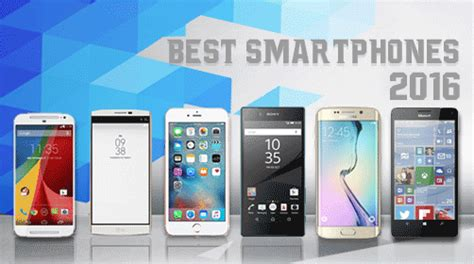 what is the best smartphone best phones 2016 you need to about akrutosync