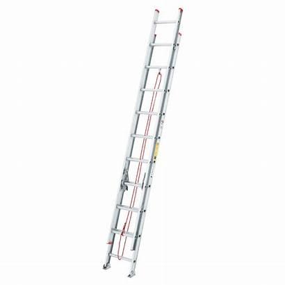 Escalera Cuprum Extension Aluminio Mod Metros Mx
