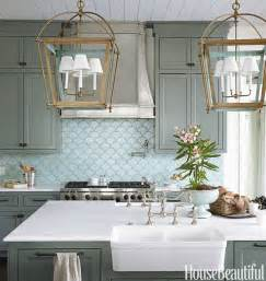 trends in kitchen backsplashes carrara marble countertops tuvalu home
