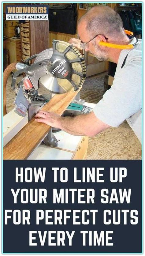tools include  benchtop tablesaw  jigsaw  sabre