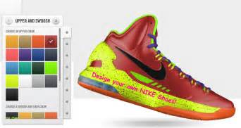 design your own shoes nike seek shoes