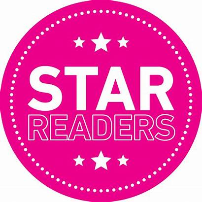 Readers Tomorrow Today Leaders Bolton