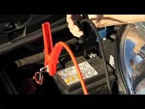 Comment Demarrer Un Tracteur Tondeuse Sans Batterie : comment demarrer un scooter avec batterie a plat la r ponse est sur ~ Gottalentnigeria.com Avis de Voitures