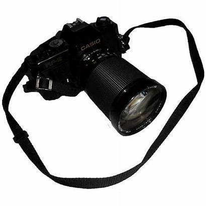 Photographers Fictional Multimedia Famous Digital