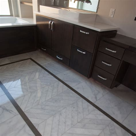 24x24 floor tile lusso carrara marble tile qdi surfaces