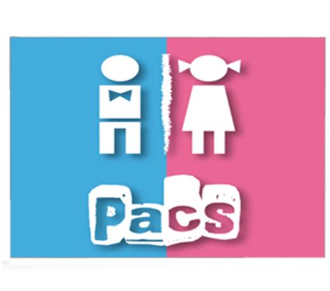exon 233 ration des droits de succession entre les partenaires d un pacs avocat sp 233 cialis 233 divorce