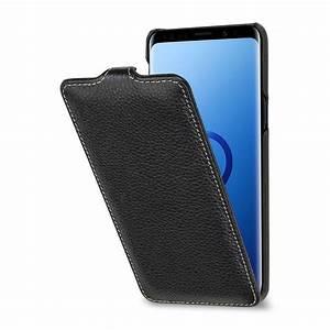 Samsung Galaxy S9 Plus Hülle Original : stilgut samsung galaxy s9 h lle ultraslim schwarz ~ Kayakingforconservation.com Haus und Dekorationen