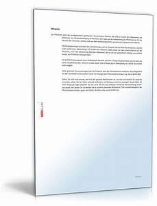Pflichtteilsanspruch Berechnen : berliner testament vorlage kostenlos bewundernswert tolle vorlage testament muster pdf widerruf ~ Themetempest.com Abrechnung
