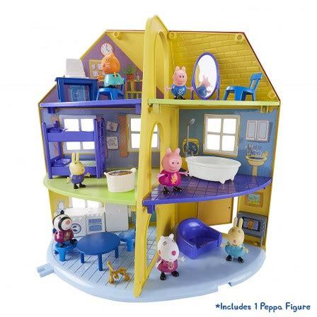 bureau fillette peppa pig jeux et jouets pour fille de 2 ans 3 ans 4