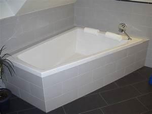 Badezimmer Fliesen Verkleiden : schlafzimmer modern ~ Sanjose-hotels-ca.com Haus und Dekorationen