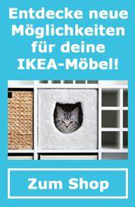 Pimp My Kallax : die sch nsten ikea billy pimp ideen chat pinterest ikea hack organizations and room ~ Markanthonyermac.com Haus und Dekorationen