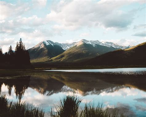 500px, Photography, Landscape Wallpapers HD / Desktop and ...
