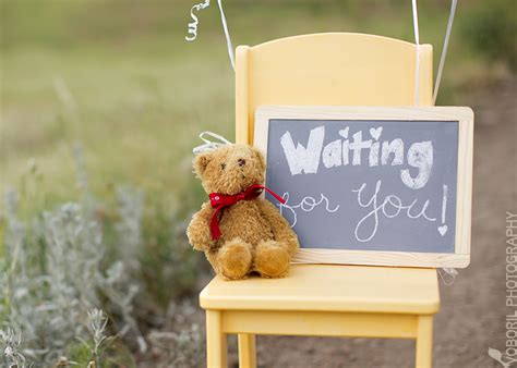 Waiting For Baby {lakewood Maternity