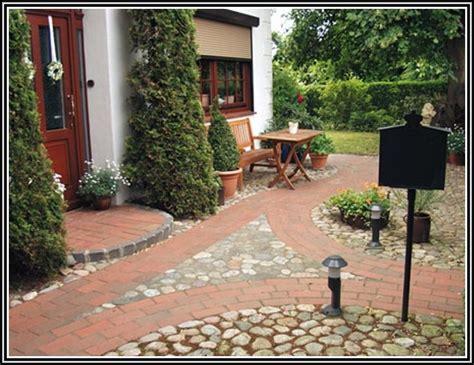 Ausbildung Garten Und Landschaftsbau Bremen Download Page