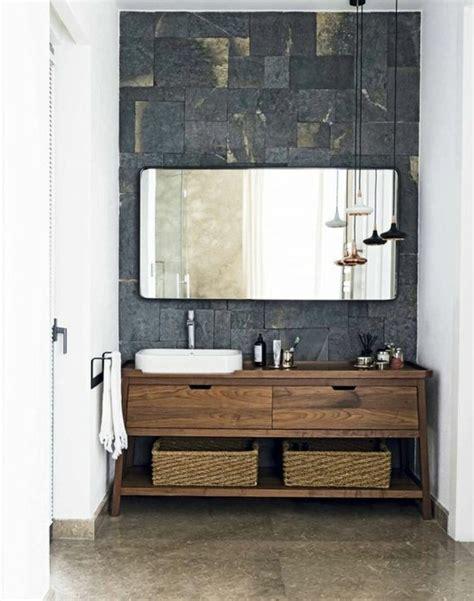 Badezimmer Holz Waschtisch by Die Qual Der Wahl Waschtisch Selber Bauen Oder Kaufen