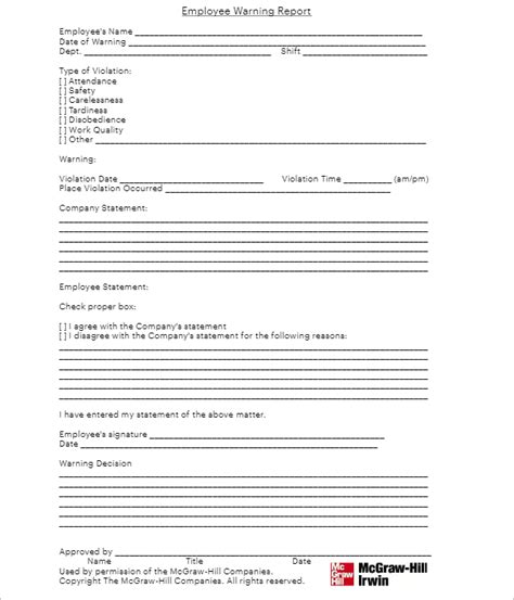 employee referral form samples  word  templates
