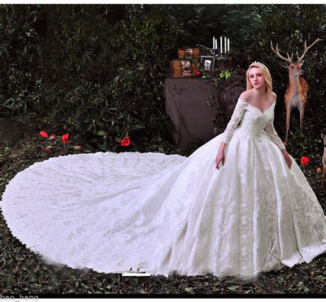 Online Buy Wholesale Cinderella Bridal Dress From China. Disney Fairytale Wedding Dresses By Alfred Angelo. Vintage Lace Wedding Dresses On Sale. Disney's New Wedding Dress Line. Black High Low Wedding Dresses
