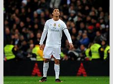 Real Madrid 04 Barcelona Outplayed and outclassed