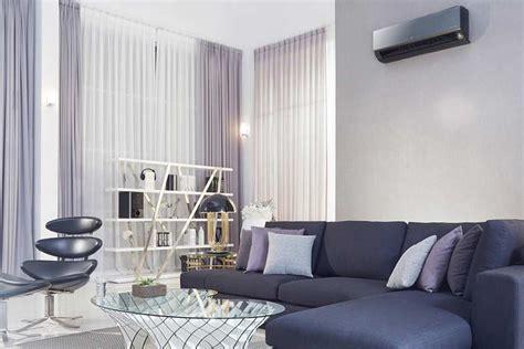 Klimaanlage Für Wohnung by Klimaanlage F 252 R Die Wohnung Gs Klimaanlagen