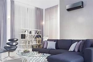 Gewächshaus Für Die Wohnung : klimaanlage f r die wohnung gs klimaanlagen ~ Markanthonyermac.com Haus und Dekorationen