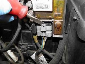 C3e5d Peugeot 5008 Fuse Box Layout