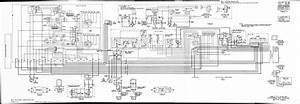 Teletype Mod 28 Maintenance Manual