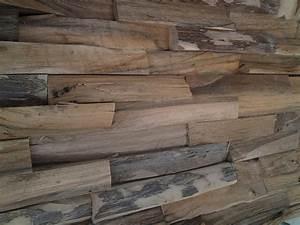 Betontapete Aus Echtem Beton : holzwand holzdesignwand design aus holz wonderwall aus eurp ischen holz studioholz ~ Indierocktalk.com Haus und Dekorationen