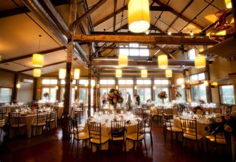 find laurita winery wedding venue    rustic