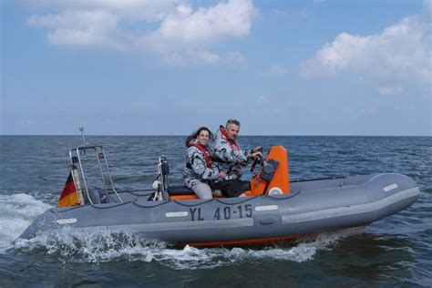 Rib Boats Germany by Hello From Germany Page 3 Ribnet Forums