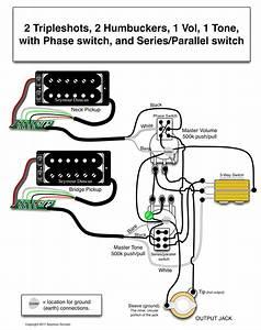 Luxury Gibson Les Paul Wiring Diagram Tearing Burstbucker
