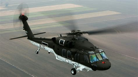 Military Helicopters Wallpapers (68+ Images