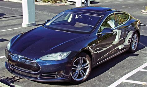 tesla model s charging file tesla model s charging folsom ca trimmed jpg
